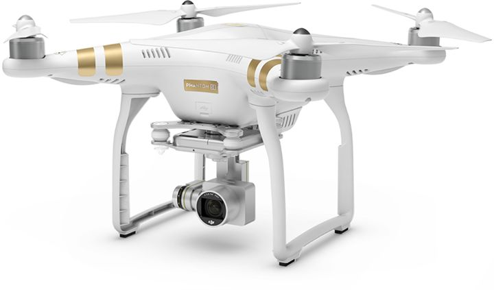 Jeng jeng jennnngggg...ARE YOU READY ! DJI PHANTOM 3 SE (special edition).....akan sampai ke Malaysia dlm beberapa hari lagi...jadilah org PERTAMA milikinya ! terbaikkkkk tok !  HIGHLIGHTS : 4K CAMERA : : Equipped with 4K camera which can shoot 4K/30 fps video and 12MP pictures.The 94°wide gives you a perfect image that is nearly distortion-free and a more accurate depiction of the world below.  720P WIFI LIVE VIEW :: Fly for up to 25 minutes on a single charge. The patented DJI Intelligent…