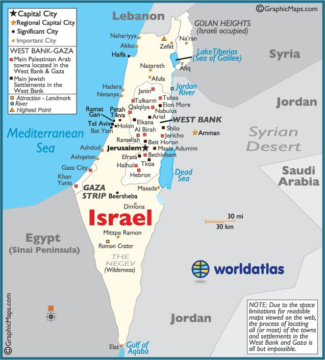 306 best Maps of the World images on Pinterest Maps, Cards and - best of world atlas middle east outline map