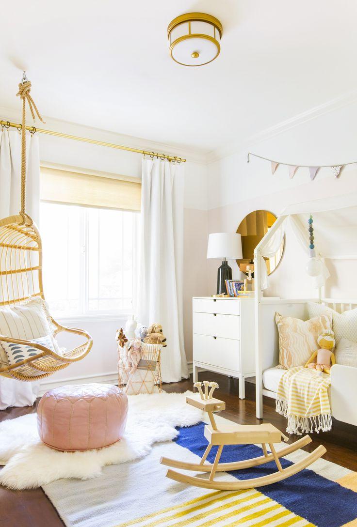 117 Best Kid Friendly Furniture U0026 Accessories Images On Pinterest |  Children, Kidsroom And Playroom Ideas