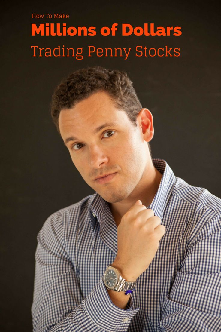 Timothy Sykes of penny stock trading fame shares his secrets to making over a million dollars trading stocks, and entrepreneurship of teaching online.