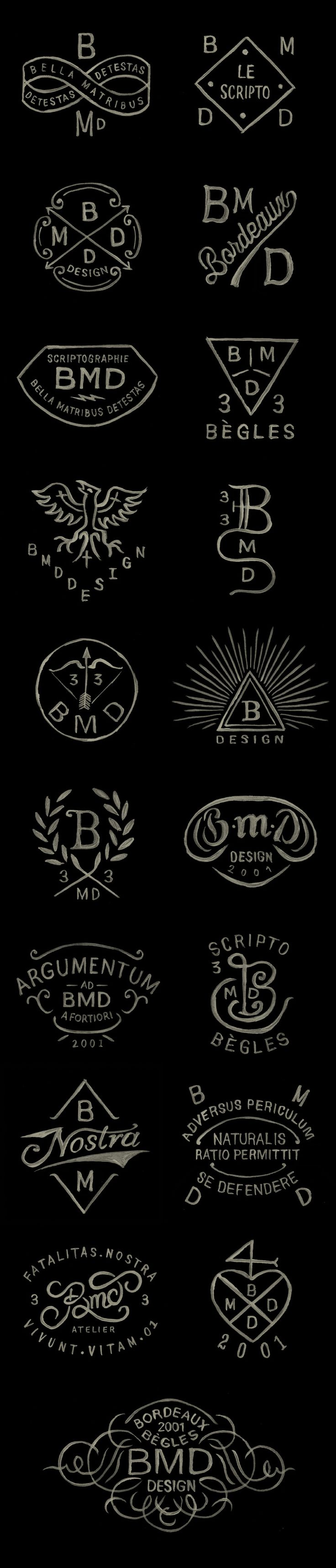 BMD Design logos / Watercolor   www.lab333.com  https://www.facebook.com/pages/LAB-STYLE/585086788169863  http://www.labs333style.com  www.lablikes.tumblr.com  www.pinterest.com/labstyle