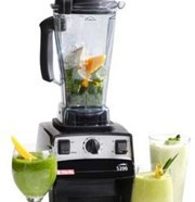 Best Smoothie Blender: My Indispensable Tool for Preparing Green Smoothies