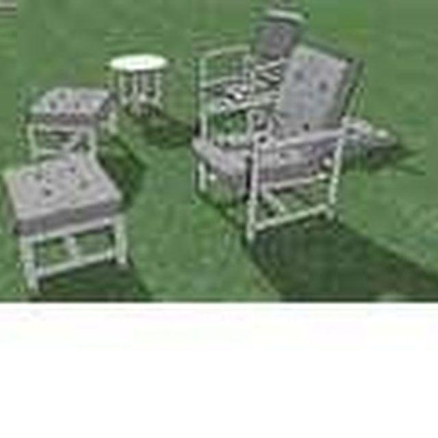 Best 25+ Pvc chair ideas on Pinterest   Pvc furniture, Diy ...