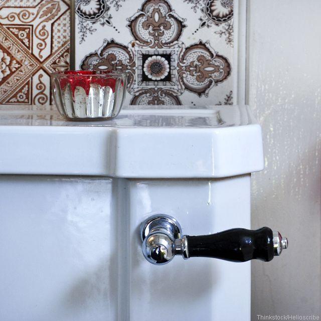 107 besten Für Kultige Bilder auf Pinterest   Badezimmer, Lieferung ...