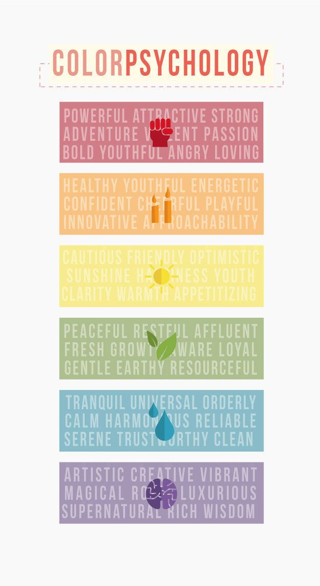 387 best Colors Random Stuff - Scrapbooking images on Pinterest | Colors,  Color meanings and Color psychology