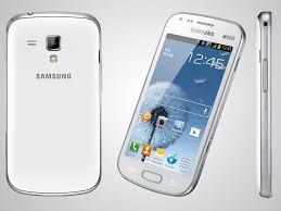 Samsung Galaxy S Duos 2 S7582 Mobile http://bdmarketprice.com/product/samsung-galaxy-s-duos-2-s7582-mobile