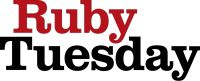 Ruby Tuesday Restaurant FOR OMHS ONLY SECRET LOCATION DETAILS LATER. MUST KNOW: http://www.oldmillhs.org/apps/pages/index.jsp?uREC_ID=418861&type=  http://www.oldmillhs.org/apps/pages/index.jsp?uREC_ID=551581&type=u  http://www.oldmillhs.org/apps/pages/index.jsp?uREC_ID=551581&type=u