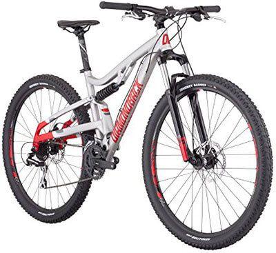 Diamondback Bicycles Recoil 29er Mountain Bike