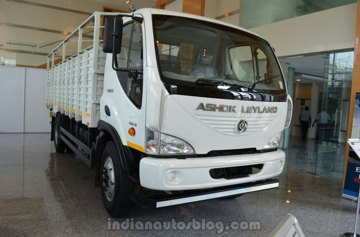 Ashok Leyland puts Albonair and Avia on sale