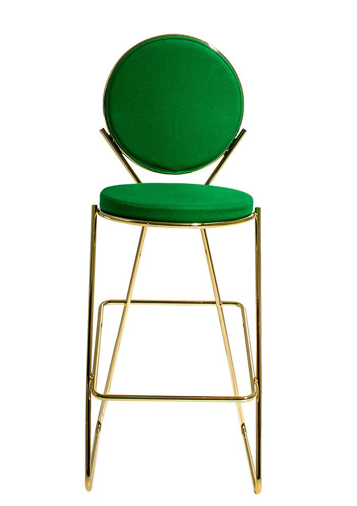112 best tabouret images on Pinterest Stool, Drum sets and Benches