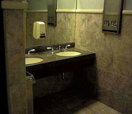 Best 25 Commercial Bathroom Ideas Ideas On Pinterest Office Bathroom Ada Restroom And