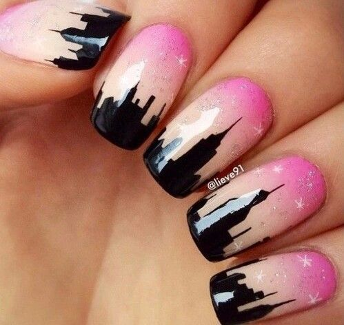 #NailArt #nails - Nail art #slimmingbodyshapers To create the perfect overall style with wonderful supporting plus size lingerie come see slimmingbodyshapers.com