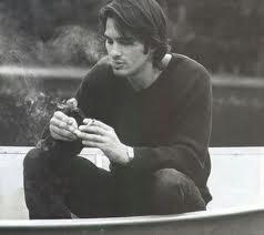 Oliver Martinez: Olivier Martinez Sexy, Guy, Gentlemen S Smoking, Celebrities Olivier Martinez, Movie, Photo, People, Man