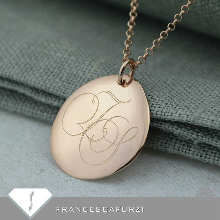 Francescafurzi certifies each #jewellery. Visit us at http://www.francescafurzi.com/ for more details.