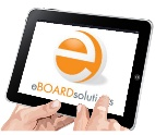 We Love eBOARDsolutions and You Will Too!