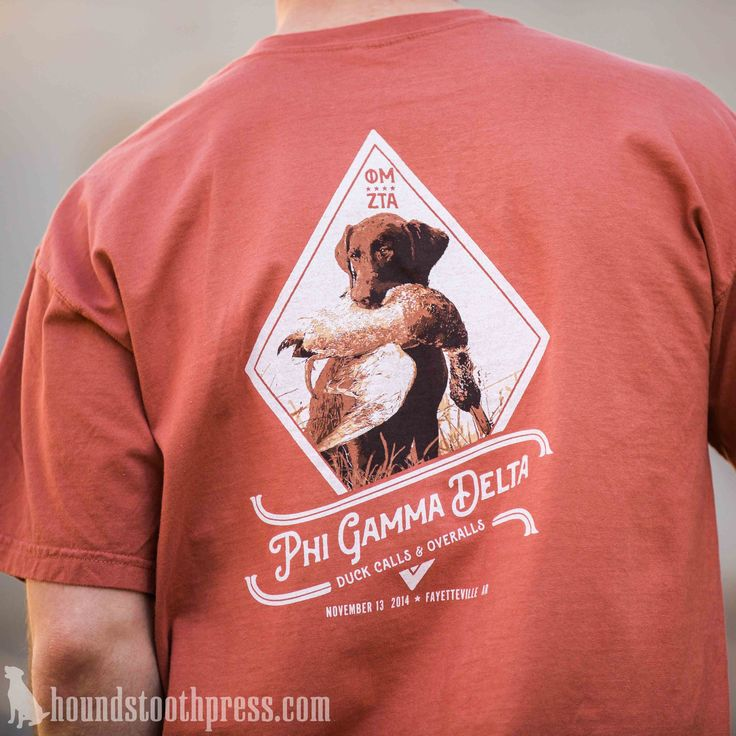 24 best frat images on pinterest comfort colors for Southern fraternity rush shirts