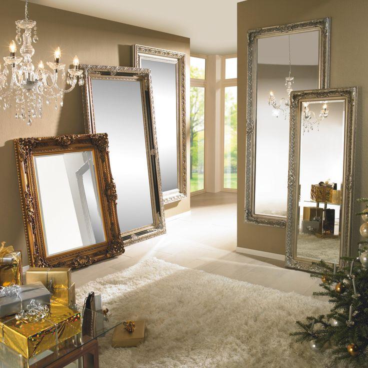 die besten 25 spiegel mit rahmen ideen auf pinterest spiegel rahmen spiegel anmalen und. Black Bedroom Furniture Sets. Home Design Ideas