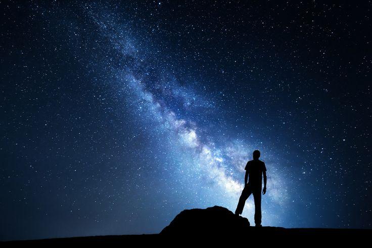 O espaço é hoje um imenso campo de investigação científica onde há novos dados todos os dias. E os portugueses também dão cartas na matéria!
