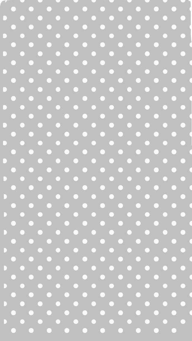 Fond d'écran pour iPhone 5s made by me !
