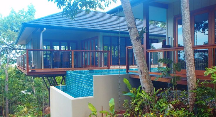 We are a local FNQ accommodation specialist and our local knowledge ensures that we can deliver the best value for money regardless of whether you are looking for private holiday apartments or resort accommodation.