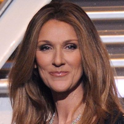 Because I LOVE her....Celine Dion Biography - Facts, Birthday, Life Story - Biography.com
