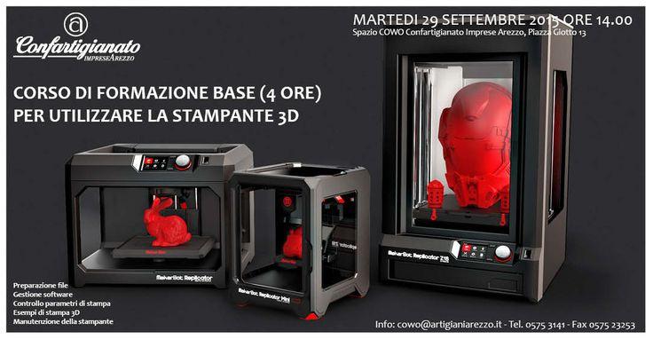 http://www.artigianiarezzo.it/confartigianato-organizza-un-corso-per-utilizzare-la-stampante-3d-nel-proprio-spazio-coworking.html