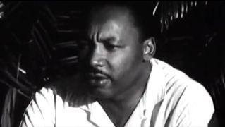 "The FBI vs. Martin Luther King: Inside J. Edgar Hoover's ""Suicide Letter"" to Civil Rights Leader"