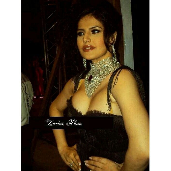"""""""Never Get Too Attached To Something That Isn't Yours, To Begin With!!!"""" (ZAREEN KHAN) """"But ZAREEN, If We Stretch That Logic To Its Very Conclusion, Then The Bottom Line Would Be That Nothing zwould Be Left To Be Attached To Because At The End Of It All Even Our Life Does Not Belong To Us..That Is Why, It Is Called 'Udhar Ki Zindagi' That Is Only Leased Out To Us & When The Lease Expires Death Comes To Claim Us Back..So Either Something Just Does Not Add Up ZAREEN Or You Propagating That One…"""