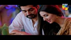 BIN ROYE - TERE BINA JINA NAHI - FULL VIDEO SONG 1080P BY MISS AD - YouTube