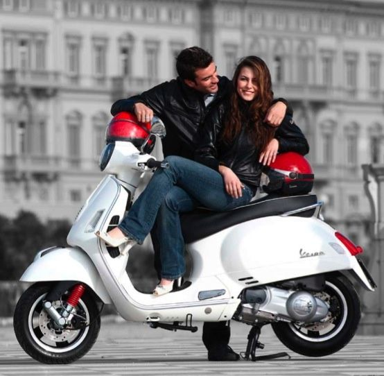 💔💗Explore the full range of Vespa scooters for sale and discover why Vespa is synonymous with style, practicality and affordability.💔💗 #scootersofinstagram #scooterslife #scooterscanada #scootersforlife #scootersrule #scooterslank #scooterstore #scootersetup #scooterswapshop #scootersglass #scootersharing #scooters4life #scooterskills💔💗