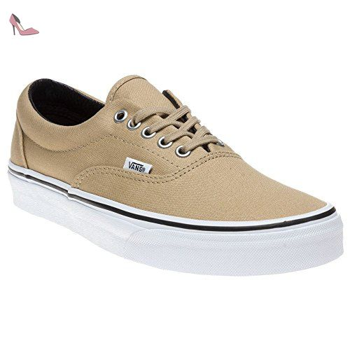 up Discounts Shoes Sale To Homme 36 Vans p8q7x