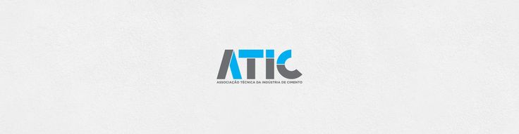 Proposta de Branding para a ATIC - Associação Técnica da Indústria de Cimento . Criada na década de 60 para promover uma melhor utilização do cimento, a AT...