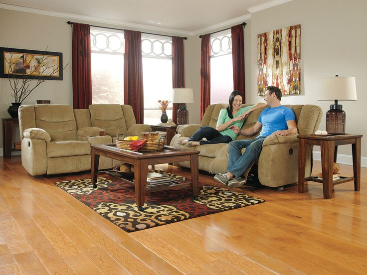 Best 23 Best Images About Kimbrell S Sofas On Pinterest The 400 x 300