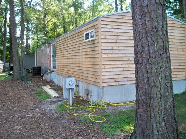 best 25 home renovation ideas on pinterest mobile home mobile home renovations and home remodel