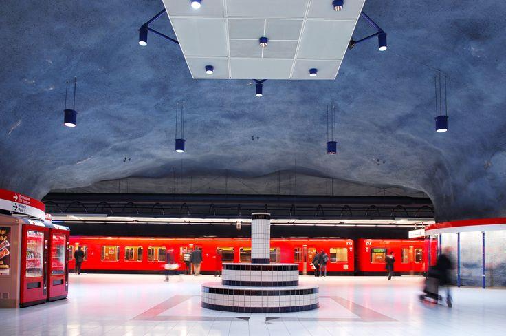 Finland-Metro.jpg (4288×2848)