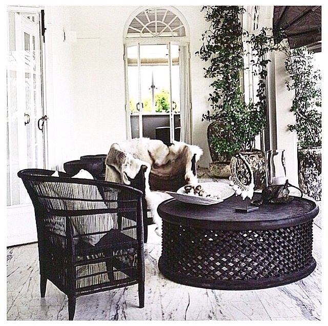 17 best images about africa decor on pinterest zimbabwe for Outdoor furniture zimbabwe