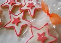 american girl cookies - Bing Images