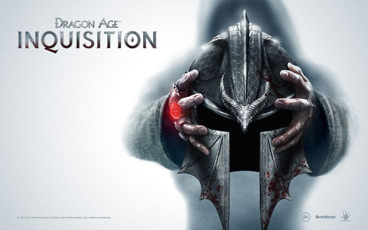 New details for the upcoming Dragon Age: Inquisition.