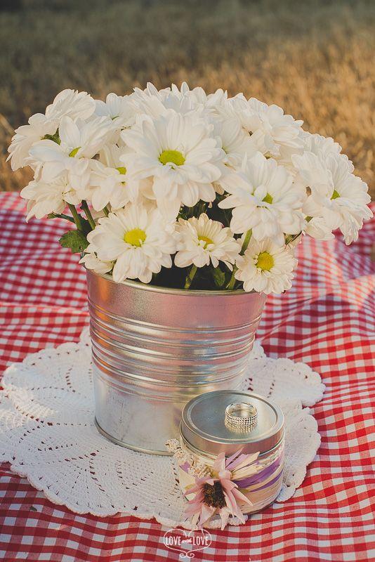 Picnic · pedida de mano · Ideas originales boda · Pedir matrimonio · wedding · Bodas · Otoño· Autumn · anillo boda www.lovewithlove.es