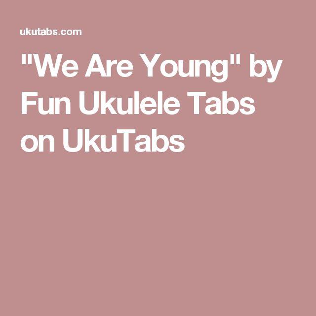 1000+ images about Guitar/ Ukulele music on Pinterest