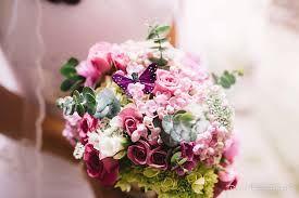 Resultado de imagen para wedding planner bogota julieth