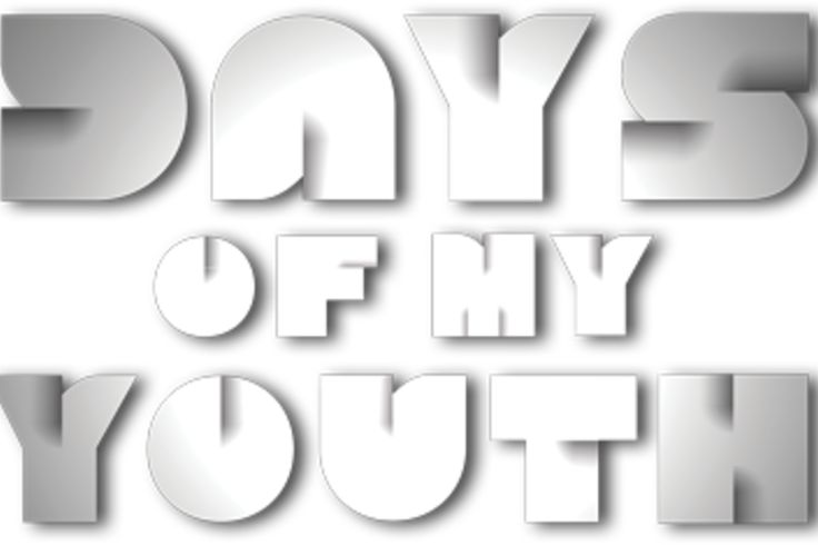 """Red Bull Media House, in association with MSP Films, present """"DAYS OF MY YOUTH"""", a new ski film coming in Fall of 2014. #DOMY2014"""