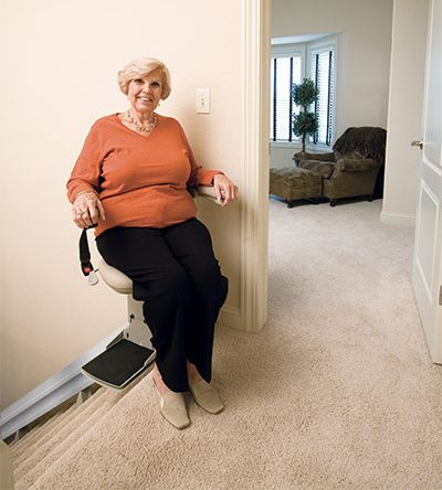 17 Best Images About Stairlifts On Pinterest Carpets We