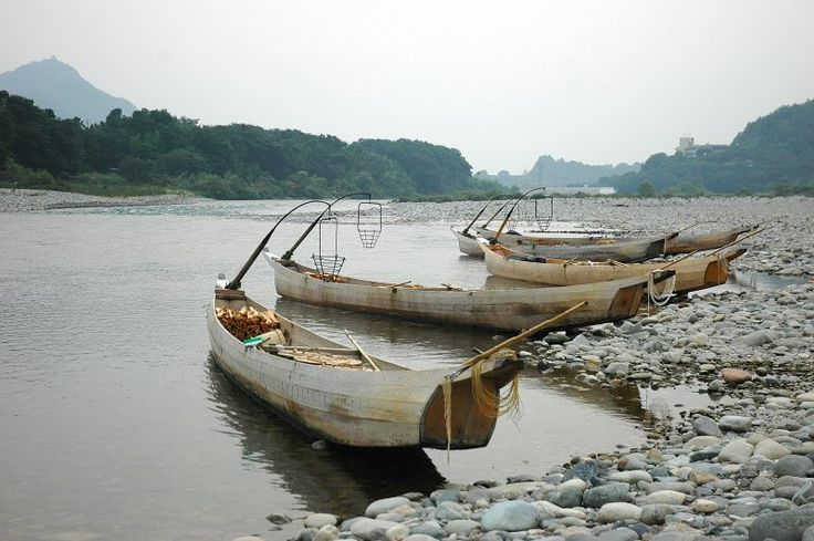 79 best boats and ships etc images on pinterest for Japanese fishing boat