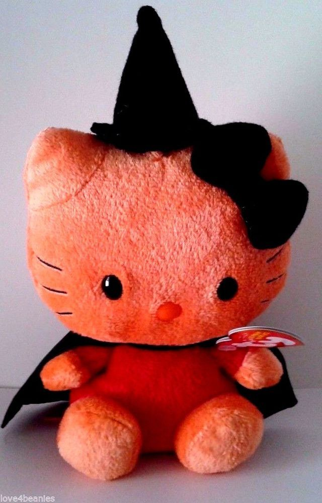 17 best images about adorable  lovable  sweet beanie babies  u0026 buddies  on pinterest