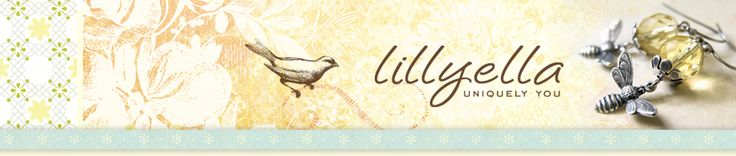 lillyella I know these are the free tutorials of an Etsy seller, but I'm looking forward to  a bigger collection.