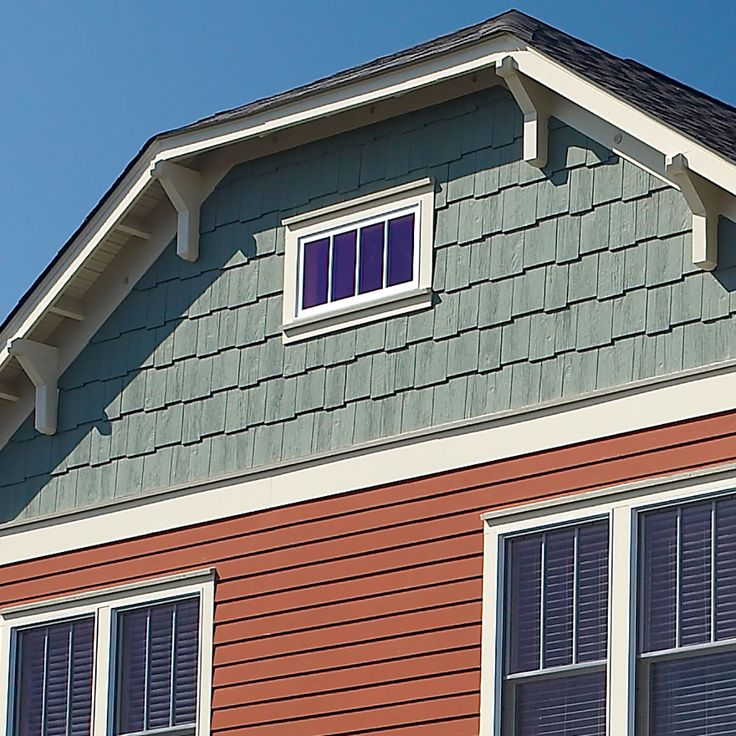 19 best lp smartside cedar shakes images on pinterest for Lp smart siding pros and cons