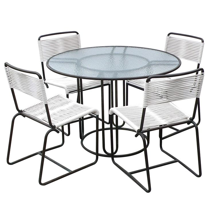 Jordans Furniture Dining Tables Trend Home Design And Decor