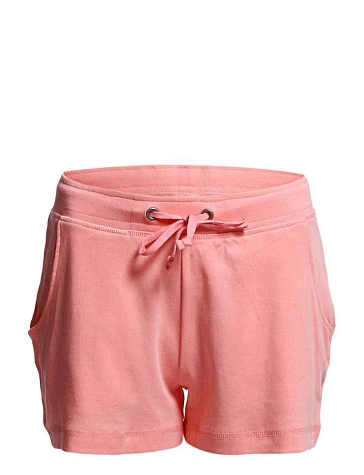 Shorts - Esprit Casual - Boozt.com