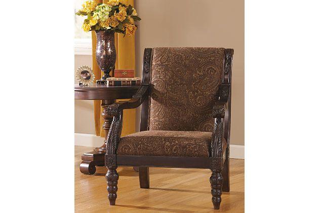 Mejores 9 imágenes de Living Room en Pinterest   Ideas de muebles ...